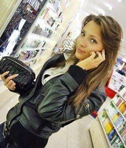 Лена, Москва, +7 (926) 285 54 99, м. Аэропорт, м. Беговая, м. Динамо_4