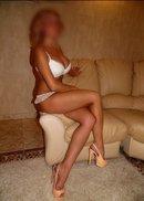 Проститутка Лена +7 (963) 921 38 19, г. Москва, м. Выхино