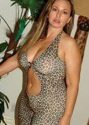 Проститутка Вита +7 (966) 081 77 56, г. Москва, м. Бунинская Аллея