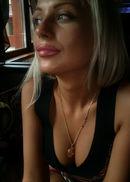 Проститутка Роза +7 (968) 687 41 95, г. Москва, м. Бульвар Рокоссовского