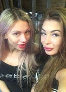 Проститутка Алена и Даша +7 (968) 330 06 59, г. Москва, м. Водный стадион