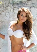 Проститутка Юля +7 (925) 126 28 62, г. Москва, м. Студенческая