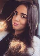 Проститутка Марина +7 (968) 411 00 87, г. Москва, м. Киевская