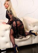 Проститутка Юля +7 (985) 036 27 79, г. Москва, м. Ленинский проспект