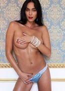 Проститутка Ангелина +7 (966) 308 61 78, г. Москва, м. Автозаводская