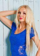Проститутка Жанна +7 (968) 330 06 59, г. Москва, м. Водный стадион