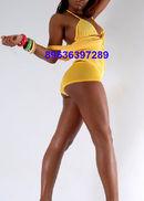 Проститутка SUSAN +7 (963) 639 72 89, г. Москва, м. Жулебино