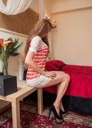 Проститутка Анна +7 (929) 513 93 30, г. Москва, м. Сокол