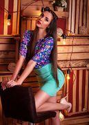 Проститутка Кристина +7 (985) 819 90 07, г. Москва, м. Нагатинская