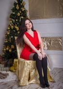 Проститутка Оля +7 (958) 100 15 34, г. Москва, м. Алма-Атинская