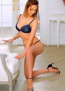 Проститутка Алиса +7 (967) 221 63 05, г. Москва, м. Ленинский проспект