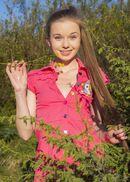 Проститутка Оля +7 (968) 464 89 88, г. Москва, м. Арбатская