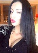 Проститутка Лиля +7 (905) 562 03 14, г. Москва, м. Нагатинская