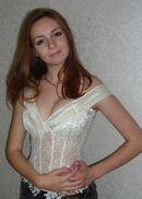 Проститутка Надя +7 (905) 562 05 32, г. Москва, м. Нагатинская
