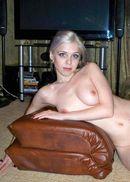 Проститутка Вера +7 (968) 057 64 37, г. Москва, м. Аэропорт