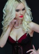 Проститутка Алла +7 (916) 680 12 77, г. Москва, м. Бульвар Адмирала Ушакова