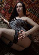 Проститутка Лера +7 (929) 513 93 30, г. Москва, м. Войковская