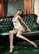 Проститутка Алла +7 (916) 877 94 76, г. Москва, м. Маяковская