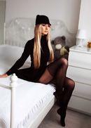 Проститутка Ирина +7 (985) 819 92 48, г. Москва, м. Сухаревская