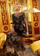 Проститутка Наташа +7 (958) 100 21 96, г. Москва, м. Профсоюзная