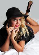 Проститутка Диана +7 (968) 604 83 64, г. Москва, м. Печатники