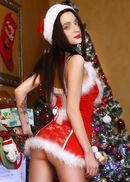Проститутка Кристина +7 (985) 819 90 07, г. Москва, м. Аннино