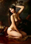 Проститутка Оля +7 (968) 570 32 97, г. Москва, м. Маяковская