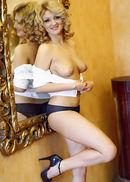 Проститутка Ирина +7 (985) 819 92 48, г. Москва, м. Пролетарская