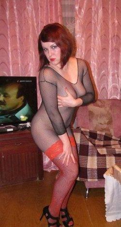 Ирина, Москва, +7 (985) 503 50 14, м. Шаболовская_3
