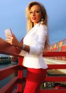 Проститутка Евгения +7 (925) 181 39 60, г. Москва, м. Бульвар Адмирала Ушакова