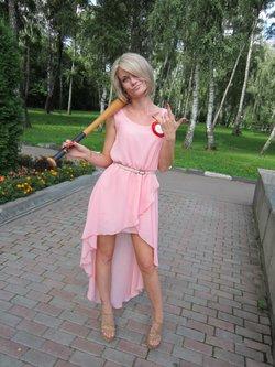 Елена, Москва, +7 (968) 410 91 45, м. Савеловская, м. Дмитровская_2