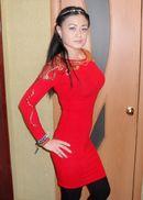 Проститутка Оля +7 (966) 081 77 56, г. Москва, м. Дмитровская