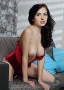 Проститутка Саша +7 (909) 972 43 23, г. Москва, м. Митино