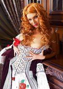 Проститутка Альбина +7 (915) 454 74 96, г. Москва, м. Измайловская