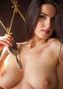 Проститутка руслана м академическая фото 782-331