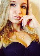 Проститутка Настя +7 (968) 330 06 59, г. Москва, м. Автозаводская
