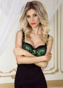 Проститутка Мария +7 (968) 330 06 59, г. Москва, м. Водный стадион