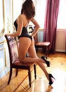 Проститутка Вера +7 (916) 830 42 17, г. Москва, м. Беговая