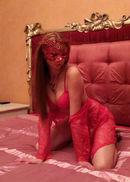 Проститутка Мария +7 (985) 291 11 84, г. Москва, м. Братиславская