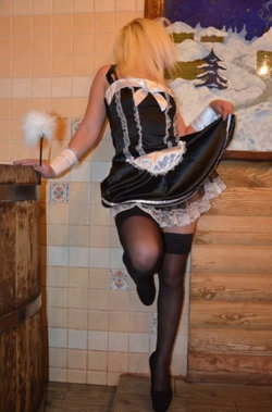 prostitutki-angelina-oktyabrskoe-pole