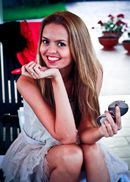 Проститутка Натали +7 (985) 618 50 98, г. Москва, м. Шаболовская