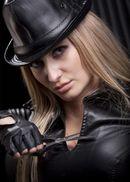 Проститутка Ника +7 (985) 618 50 98, г. Москва, м. Шаболовская