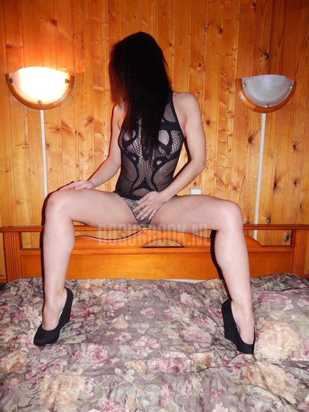 Проститутки николаева лучшие