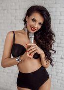 Проститутка Стелла +7 (968) 330 06 59, г. Москва, м. Водный стадион