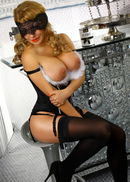 Проститутка Зина +7 (964) 633 82 29, г. Москва, м. Аэропорт