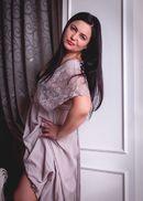 Проститутка Вика +7 (915) 010 05 19, г. Москва, м. Планерная