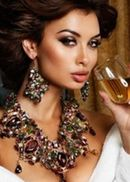 Проститутка Оксана +7 (985) 618 50 98, г. Москва, м. Ленинский проспект