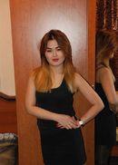 Проститутка Вика +7 (915) 303 73 06, г. Москва, м. Планерная
