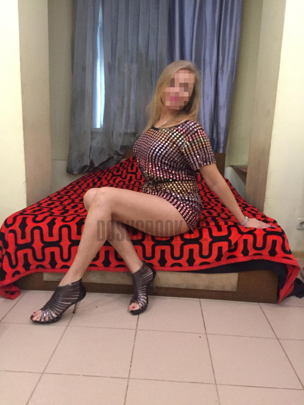 prostitutki-na-polezhaevskoy
