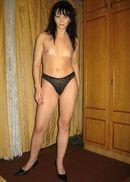 Проститутка Кристина +7 (985) 745 61 43, г. Москва, м. Шаболовская
